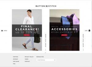 Buttonnstitch-minimal-nav