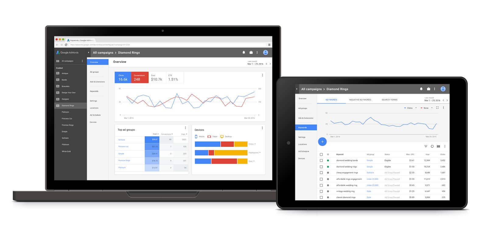 google-material-adwords